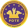 Pet Dog Trainer of Europe